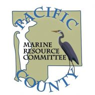 Pacific County Marine Resource Committee